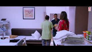Natasarvabhouma full HD movie theatre print