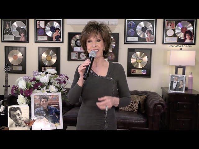 Deana Martin LIVE! Show #83