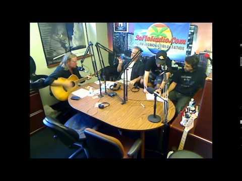 Rick's Show on the Radio 8/21/2014