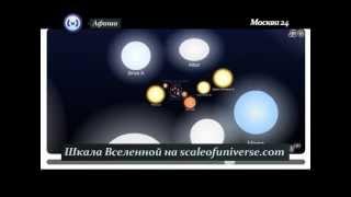 Смотреть видео Наука для детей онлайн