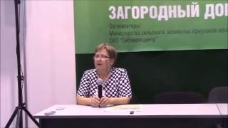 Ананасы из кабачков  Рецепт  Марценюк Надежда