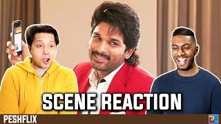 ala-vaikunthapurramuloo---boardroom-meeting-scene-reaction-allu-arjun-peshflix