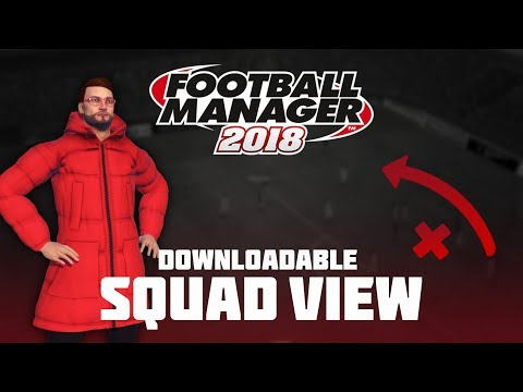How to Download&Install Football Manager 2017 !!! from YouTube · High Definition · Duration:  3 minutes 38 seconds  · 1,000+ views · uploaded on 6/30/2017 · uploaded by SniperSH0T