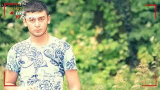 Haylaz (Bu-Sevgi-Kaleme-Kağıda-Sığmaz)..Kalpsiz-Beatz &Official.Video.Clip