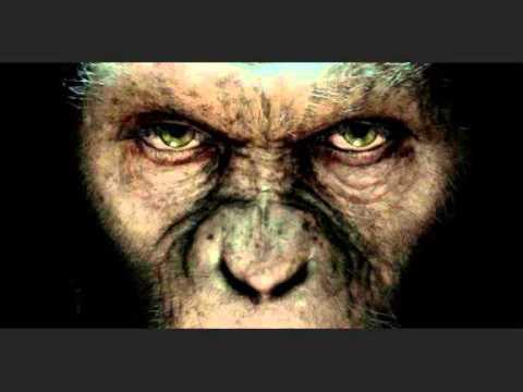 Aktiv feat Exl - Planet der Affen  Beat: Keyza Soze