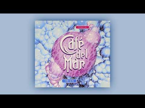 Café del Mar Volumen Dos (Vol. 2) [1995]