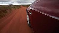 FatGecko テストドライブ in Australia