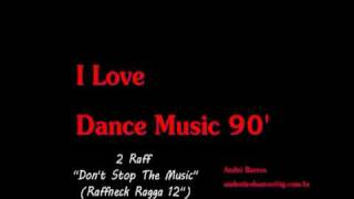 2 Raff - Don