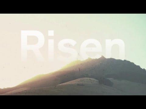 Jesus Lives [Official Lyric Video]