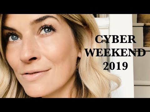 Massimo Dutti, Zara, Net-a-porter, Reiss | Cyber week & Black Friday 2019