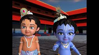 First in Class Kids learning | Bedtime Stories । Panchatantra Stories । Animation Stories for kids |