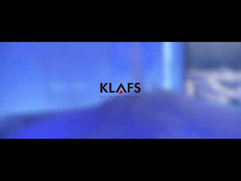 ICE LOUNGE by KLAFS