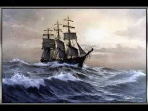 The last farewell ( with lyrics ) - Roger Whittaker