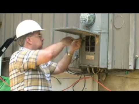 does-osha-require-arc-flash-analysis-to-prevent-injury-2011