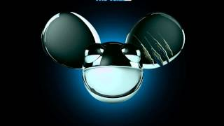 deadmau5 ft. Chris James - The Veldt (Original Mix) [The Veldt EP]