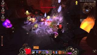 Stratovarious - Destiny VS Diablo 3