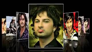 TARKAN - AY ( Translation in English)