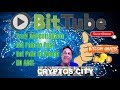 Free Bitcoin Daily by Watching Any Youtube Video