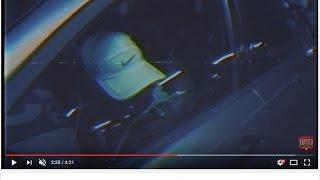 P4Y P4LL - ПЪРВА КЛАСА ПОЛЕТ [Official Video]