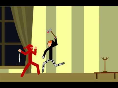 скачать взломанную рисуем мультфильмы