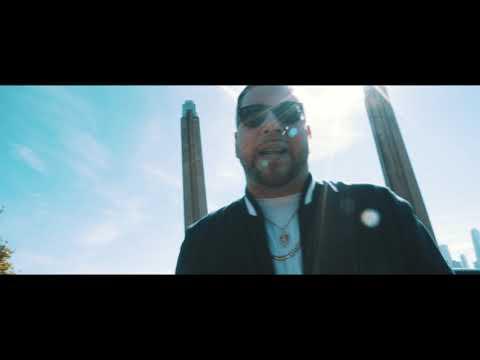 AWAR - Rolex Time Ft. CyHi the Prynce (2019 Official Music Video) Prod. by Nottz  #aMercenaryFilm