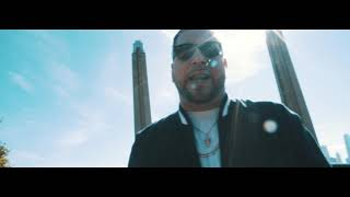 AWAR - Rolex Time Ft. CyHi the Prynce (2019 Official Music Video) Prod. by Nottz  #aMercenaryFilm