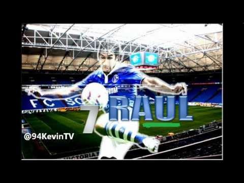 Fc Schalke 04 Steht Auf Wenn Ihr Schalker Seid Youtube