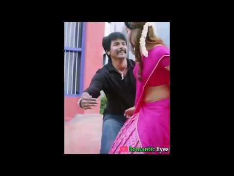 ❤ Seemaraja Love Proposing ❤ Whatsapp Status Tamil ❤