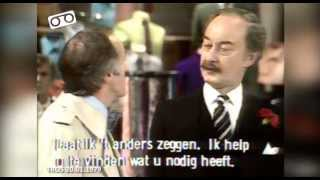 TROS Soldaat van Oranje + Are You Being Served? (1979)