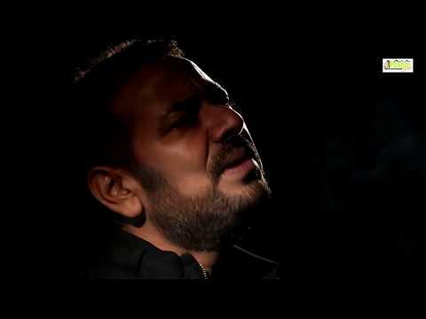 स्वर्गीय श्री चन्दर सिंह राही जी क  song saat samoder paar By rakesh bhardwaj & Gandharva negi
