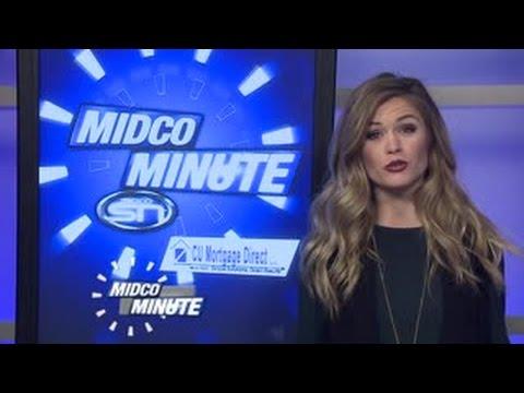 Midco Minute #243