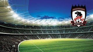 Динамо Минск - Спорт Альянс / U-8