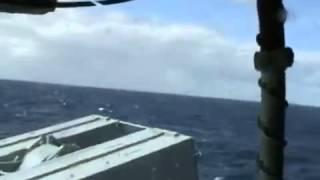Bremen-class frigate
