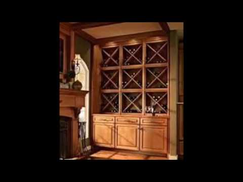 delonghi wine storage cabinet review cabinets lemair costco