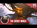 SOMETHING WICKED! - The Secret World Let's Play 15