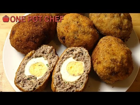 scotch-eggs-|-one-pot-chef