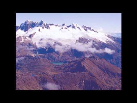turistiKa destinations   Ecuador
