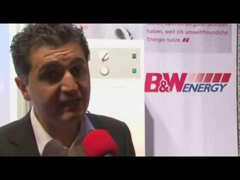 Photovoltaik, Stromspeicher und Wärmepumpe - so senken Sie Ihre Energiekosten!