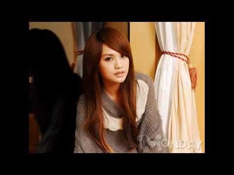 Beautiful Asian Women: Rainie Yang and Kim...