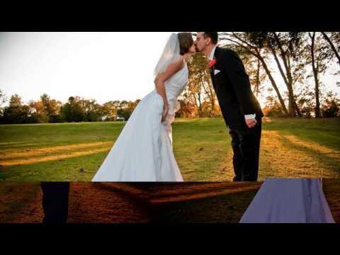 Песня для клипа на свадьбу