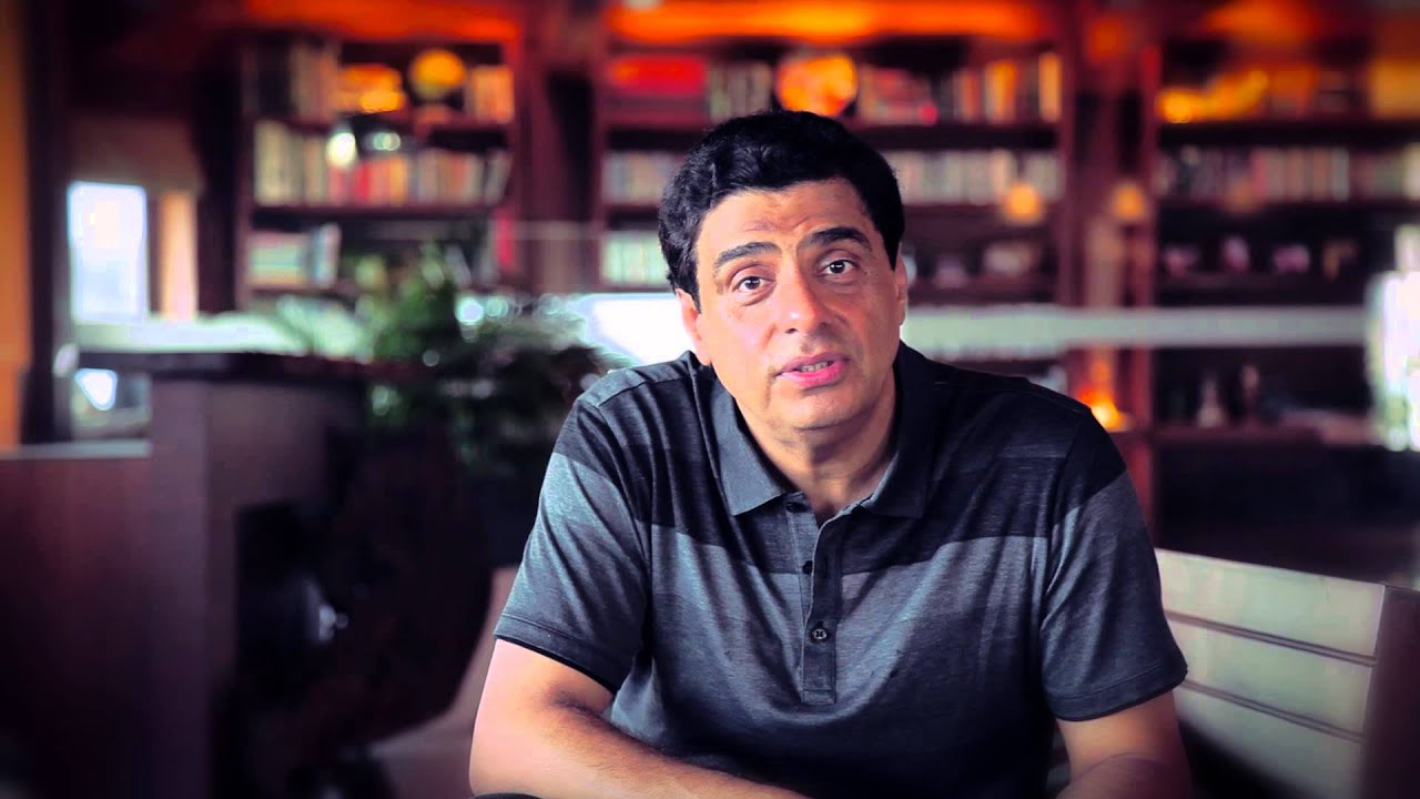 Image result for ronnie screwvala