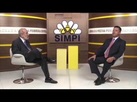 Grant Thornton - Programa SIMPI TV