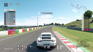 Gran Turismo Sport Ps4 Suzuka