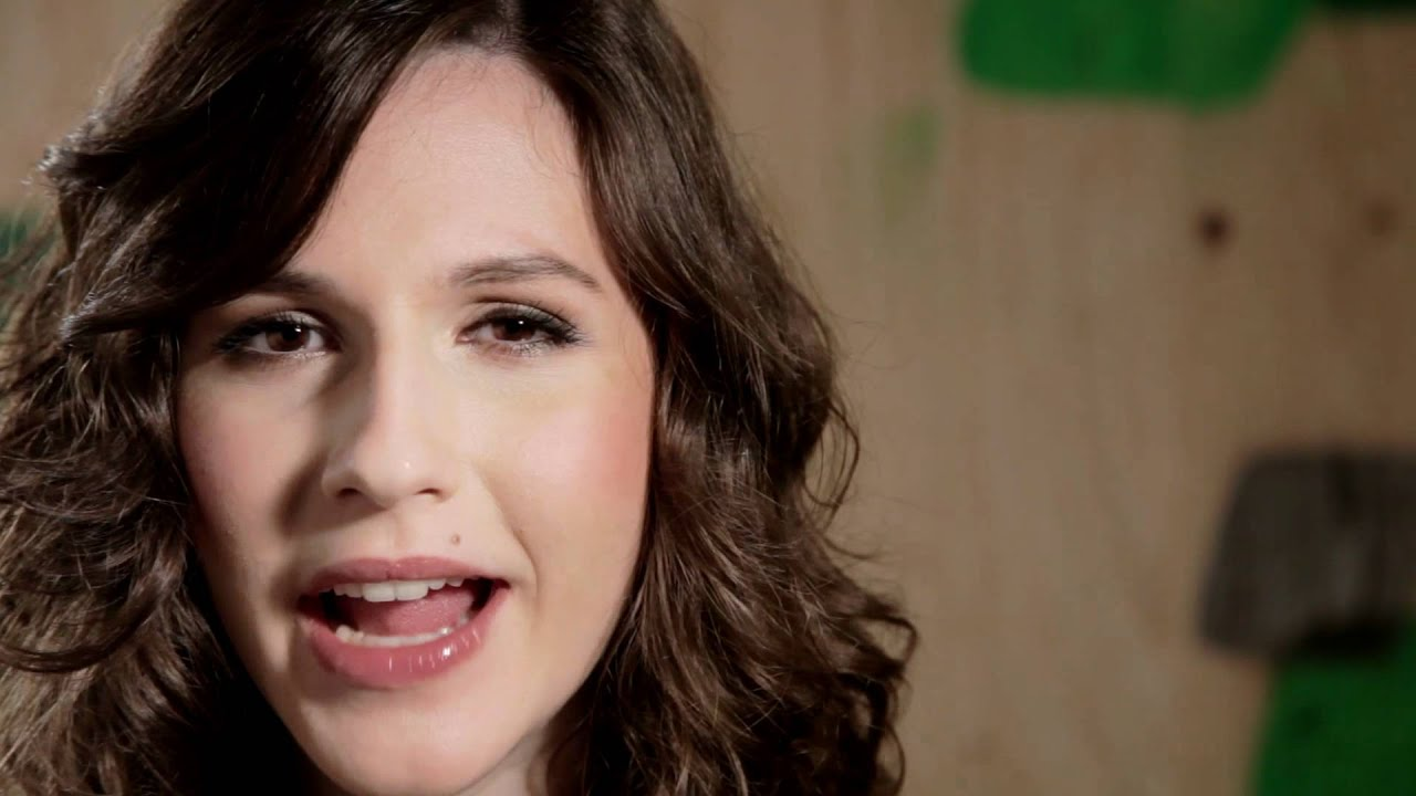 Erin Sanders naked (23 photo), pictures Pussy, Snapchat, underwear 2017