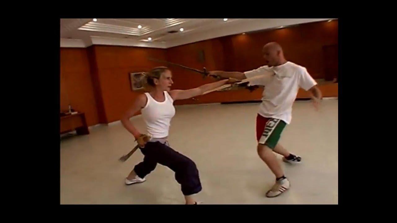 the last legion fight scene choreography youtube