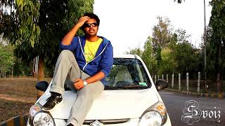 Jab Tak | Supervoiz Cover | M.S Dhoni - The Untold Story | Armaan Malik
