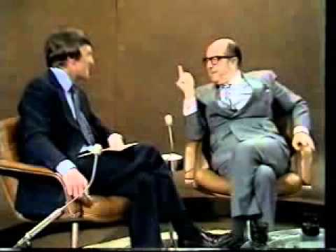 Phil SIlvers on  PARKINSON    1974
