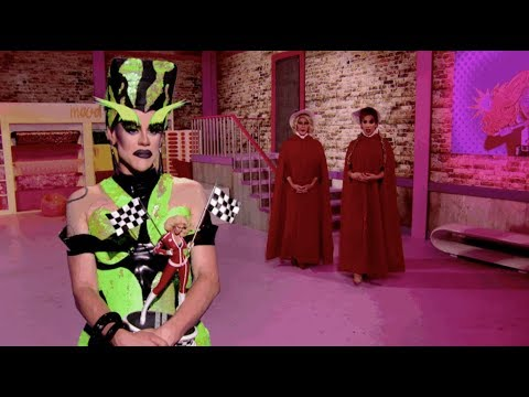 Thorgy Getting Robbed On All Stars 3 | Best Thorgy Thor Moments