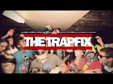 Rihanna  Cockiness Gritty Trap Remix