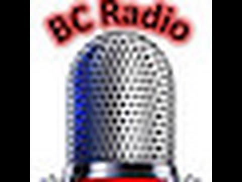 BC Radio ep. 12